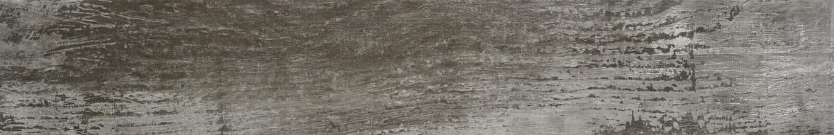FOTO 1 denver grey rectificado 20x120 3