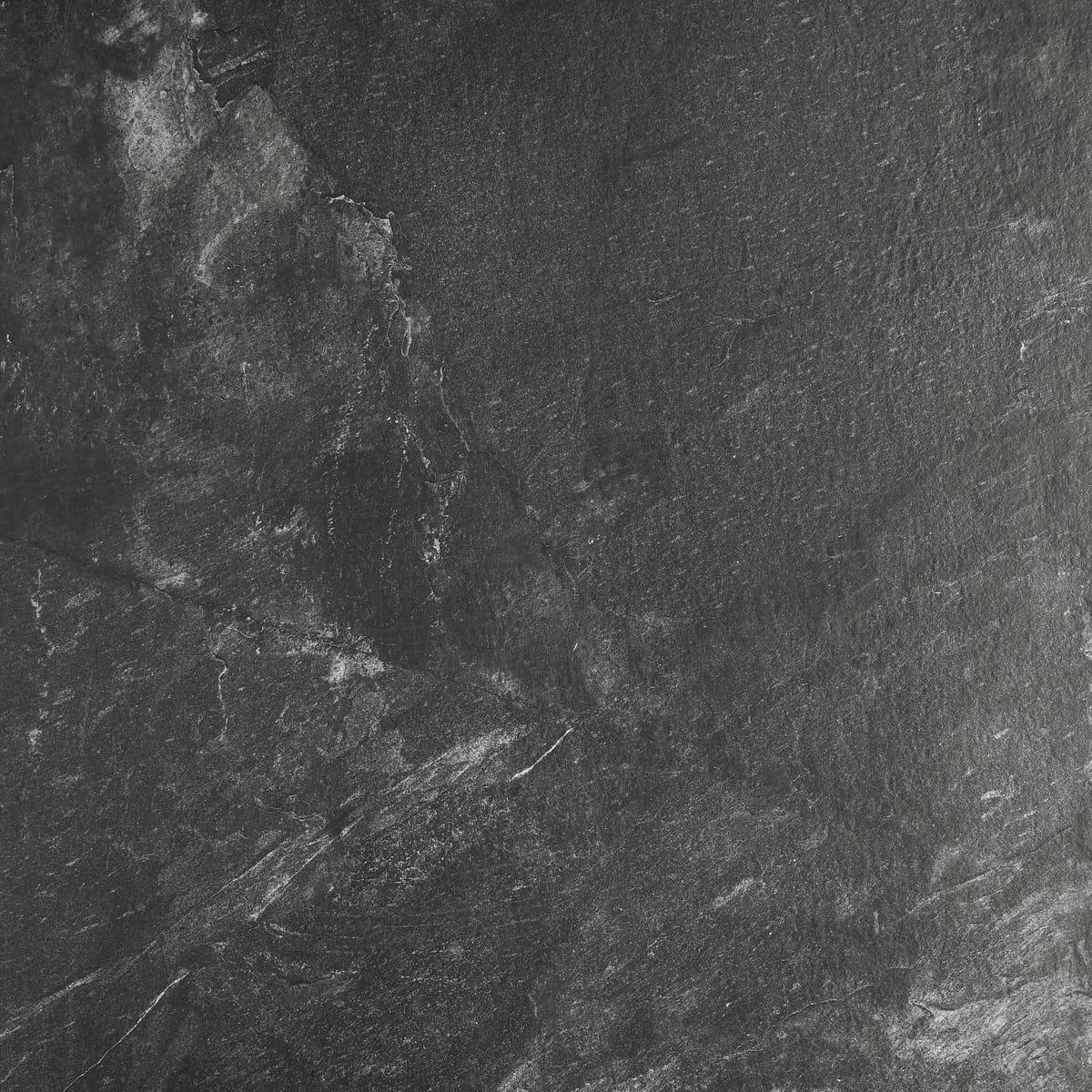 FOTO 1 sandstone dark ant 75x75 3
