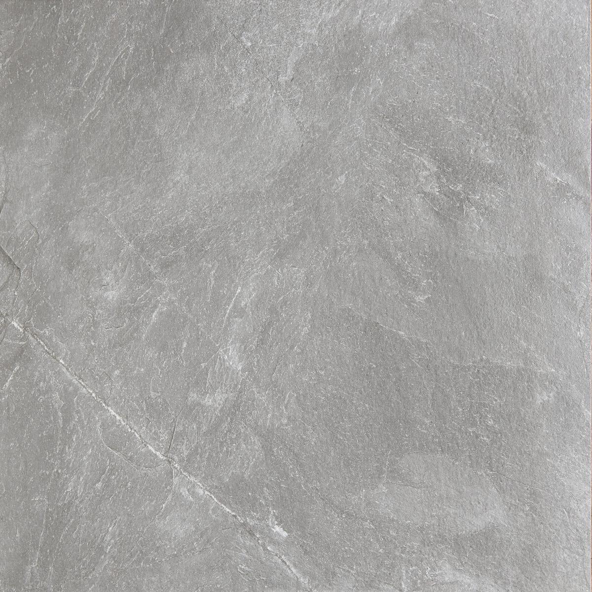 FOTO 1 sandstone grey ant 75x75 3