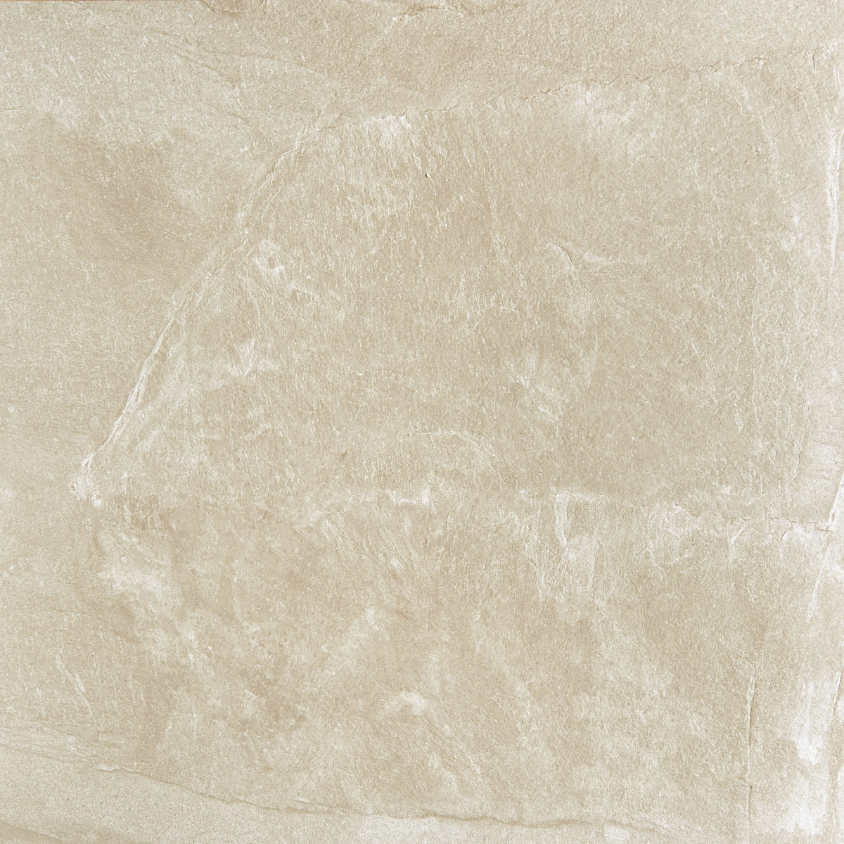 FOTO 1 sandstone ivory ant 75x75 3