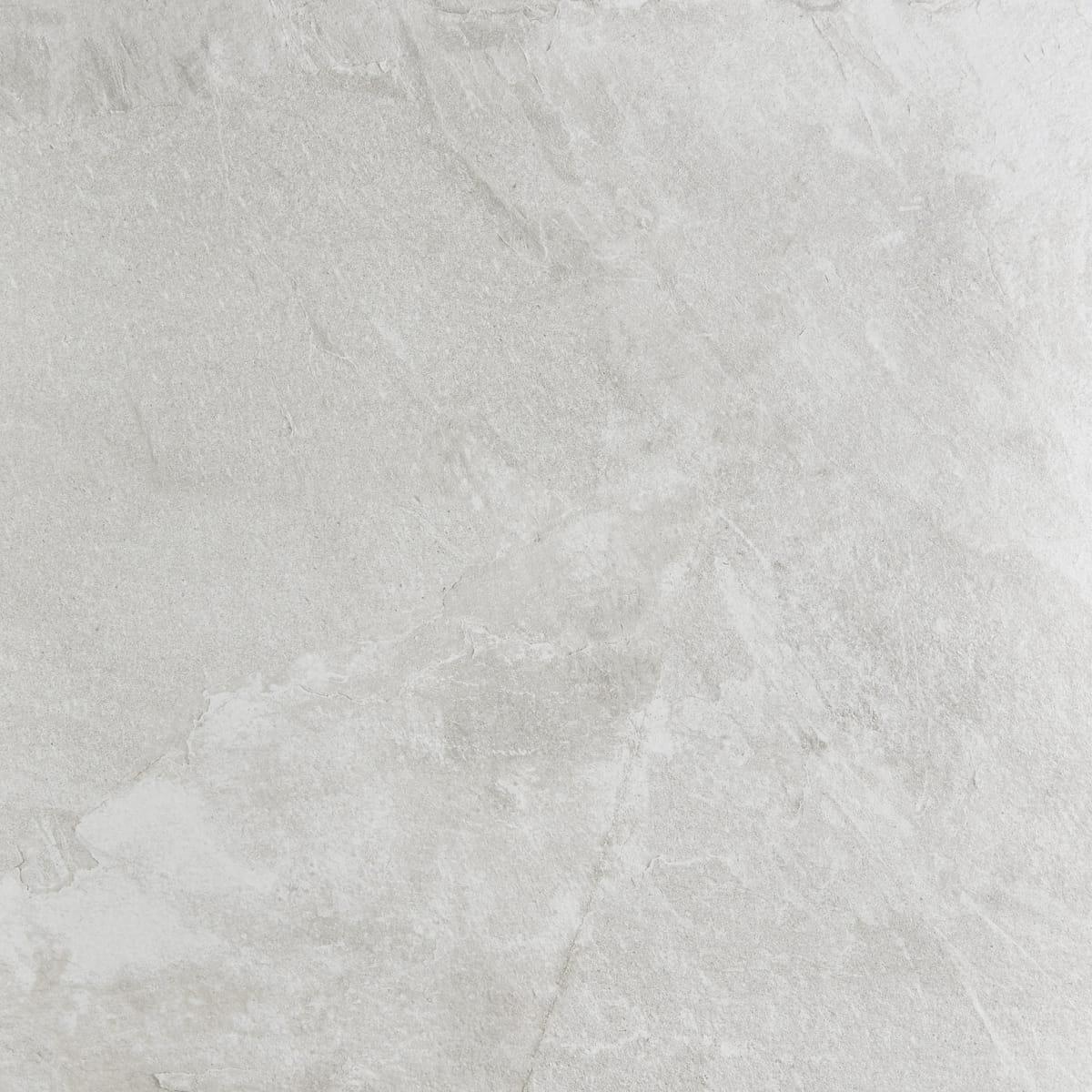 FOTO 1 sandstone white ant 75x75 3
