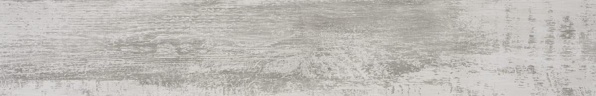 FOTO 2 denver grey rectificado 20x120 5