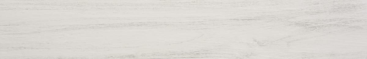 FOTO 2 denver white rectificado 20x120 4