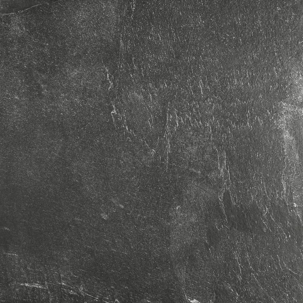 FOTO 2 sandstone dark ant 75x75 1