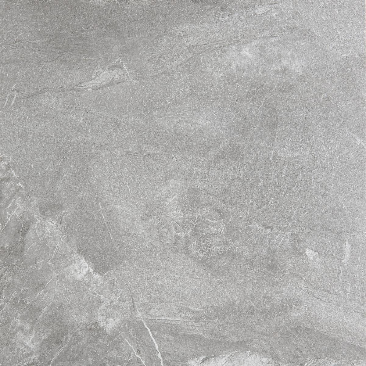 FOTO 2 sandstone grey ant 75x75 1
