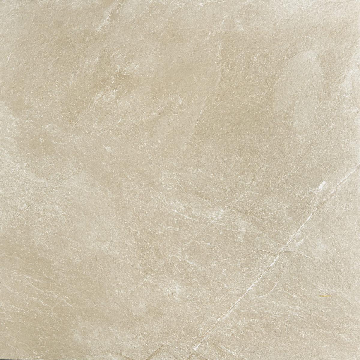 FOTO 2 sandstone ivory ant 75x75 1