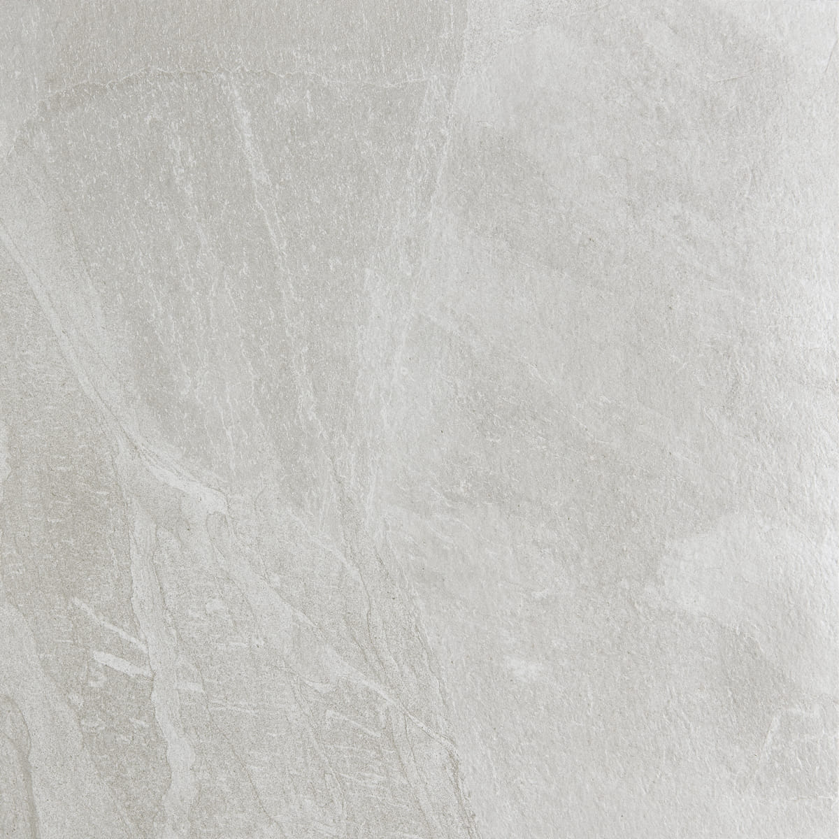 FOTO 2 sandstone white ant 75x75 1