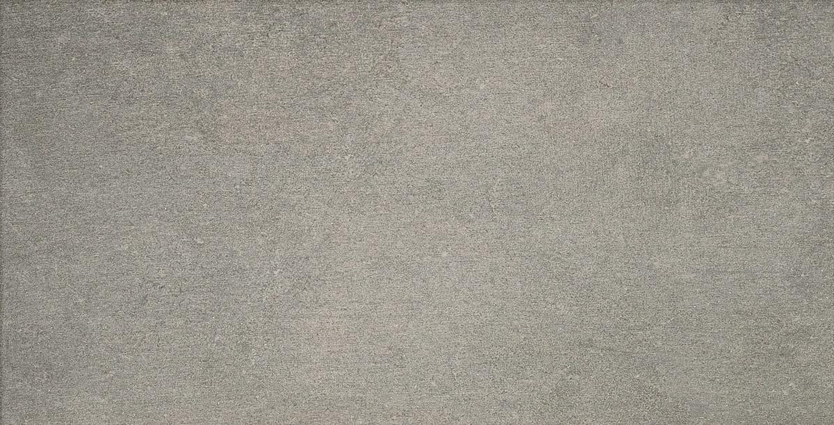 FOTO active gris antideslizante