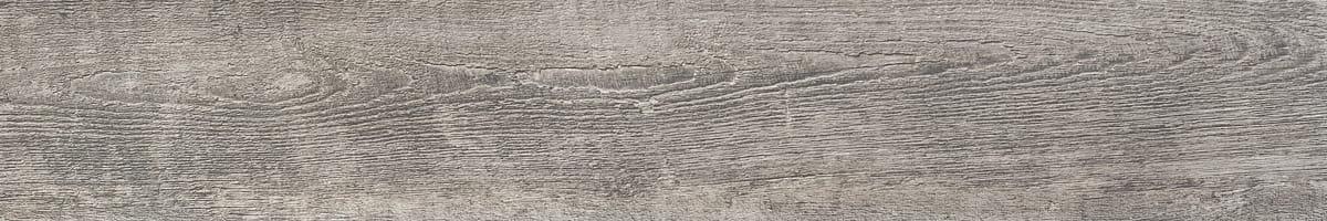 FOTO autumn grey ant 20x120
