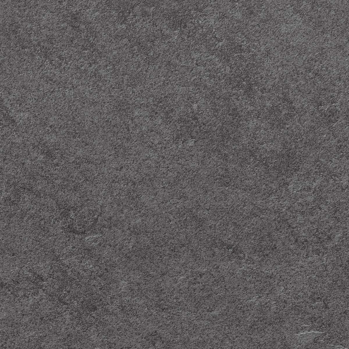 FOTO basalt antracita antideslizante 59x59