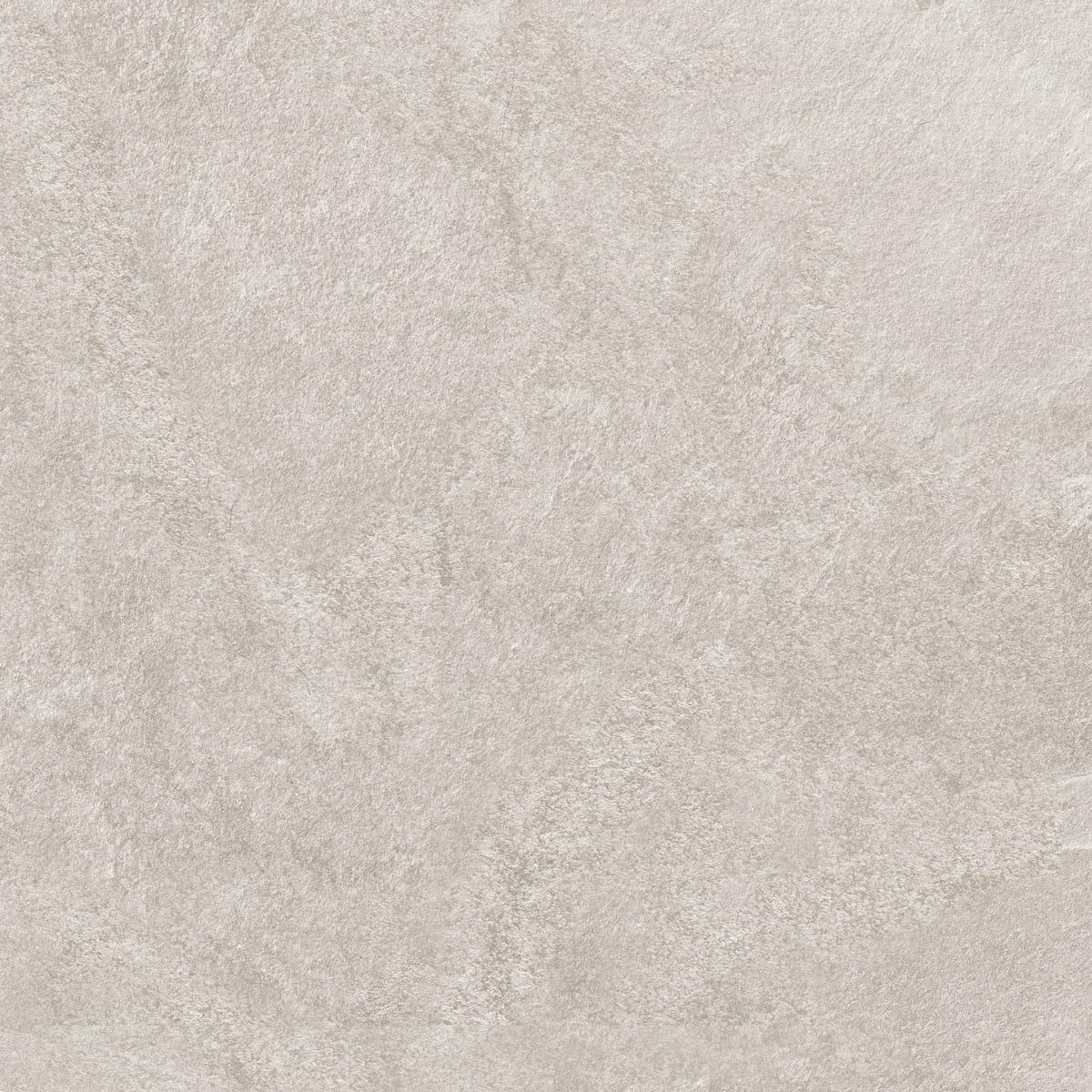 FOTO basalt marfil antideslizante 59x59