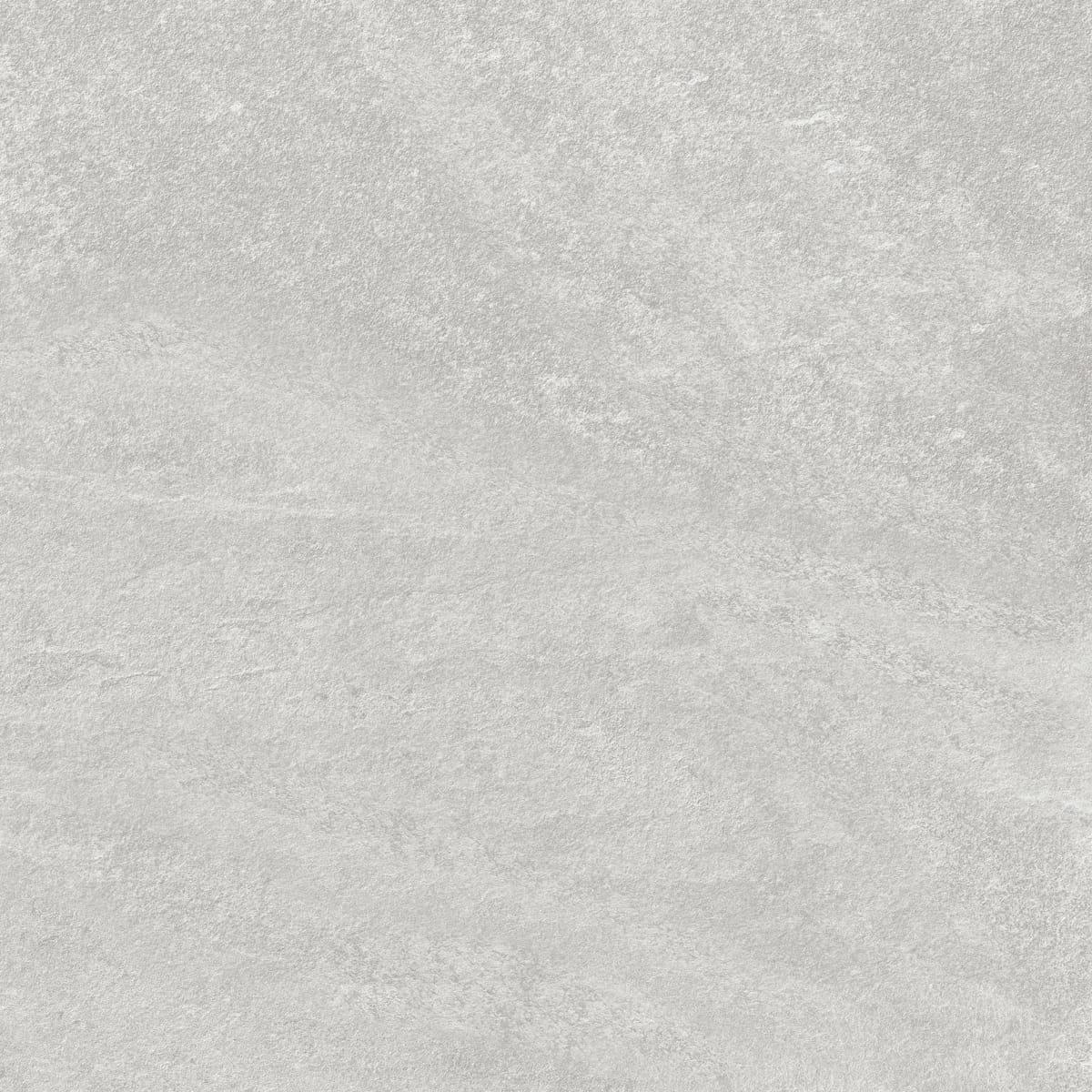 FOTO basalt perla antideslizante 59x59