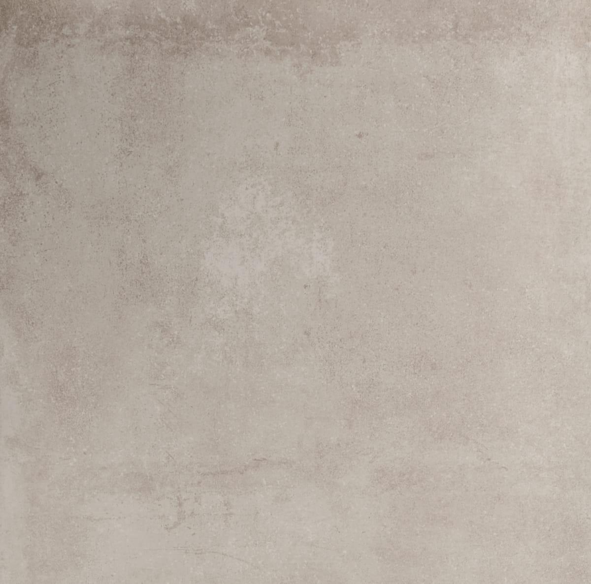 FOTO brooklin beige 75x75 20mm