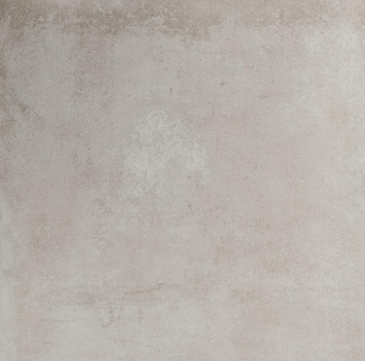 FOTO brooklin beige 75x75 ant