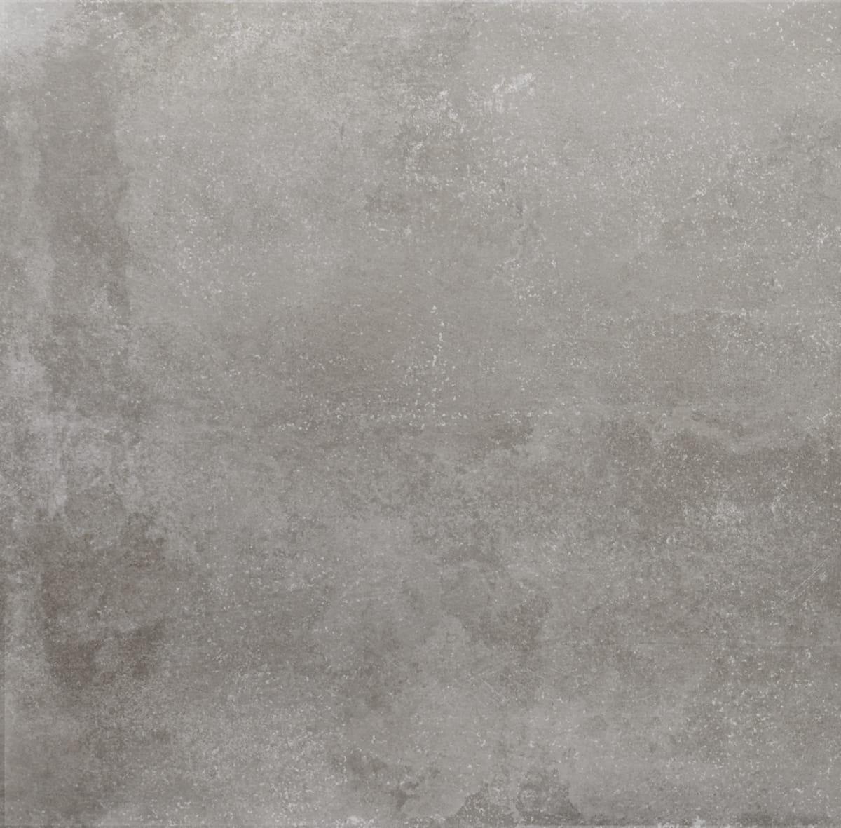 FOTO brooklin gris 59x59 ant