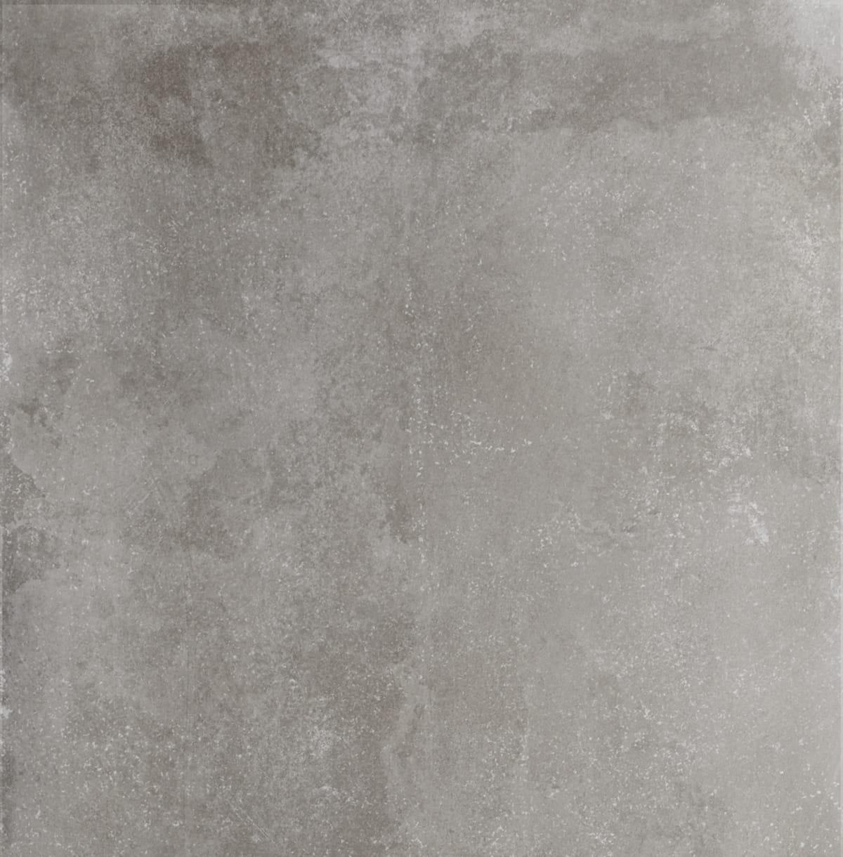 FOTO brooklin gris 75x75 20mm