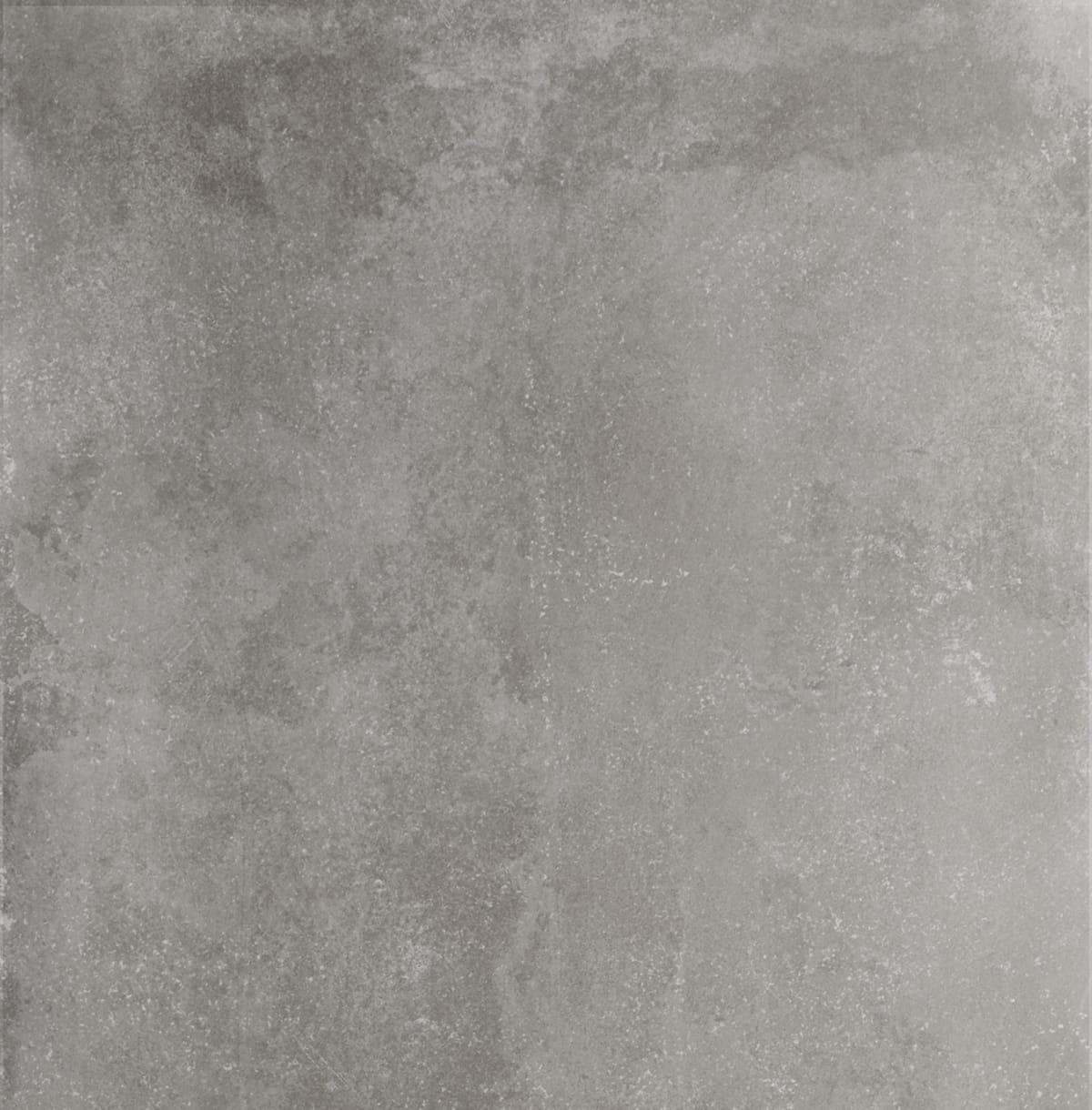 FOTO brooklin gris 75x75 ant
