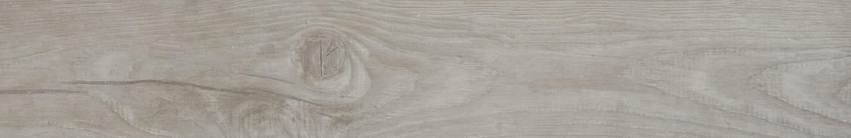 FOTO genuine ash antideslizante 20x120