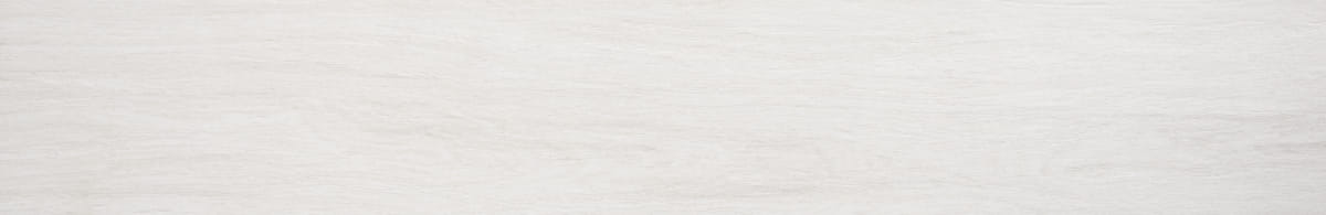 FOTO genuine white antideslizante 20x120