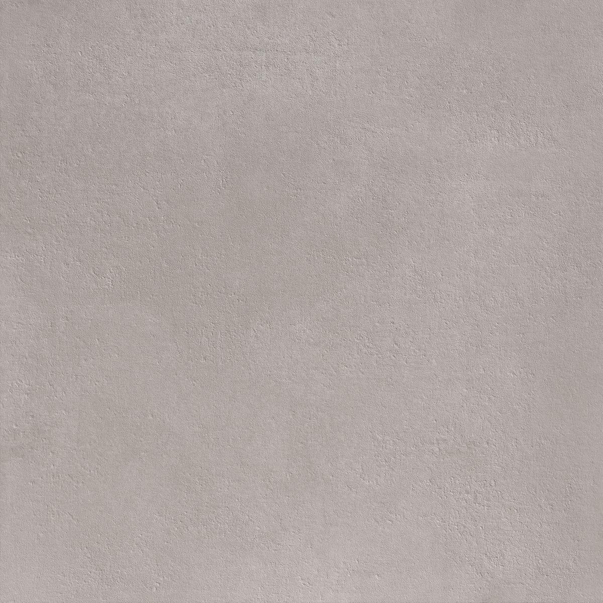 FOTO vulcano grey rec ant 59x59