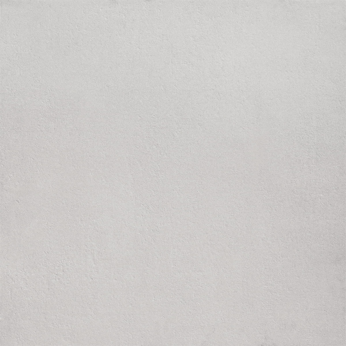 FOTO vulcano pearl rect ant 59x59